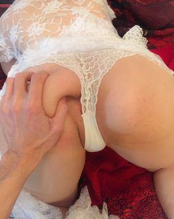 Kadının orgazma ulaşmasını engelleyebilir