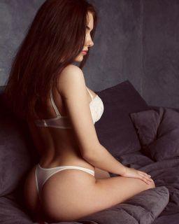 Seks işçisi seksten daha fazlası