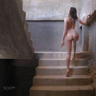 Yoksul escort kız