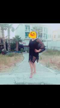 Gerçek fotolu yeni Atakum escort bayan Irmak