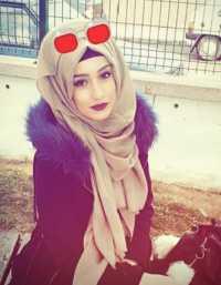 Yeni Elden ödemeli Sınırsız Türbanlı Samsun Atakum Escort Bayan Handan
