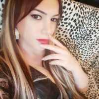 Yeni Samsun Merkez Travesti Escort Demet